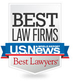 Best Law Firms - US News - Best Lawyers